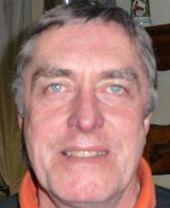 Heinz Thiel
