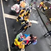 Karneval 2019